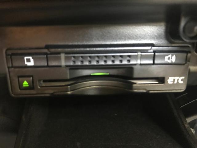 GS450h Iパッケージ 純正 HDDナビ/サンルーフ/シート フルレザー/パーキングアシスト バックガイド/ヘッドランプ LED/ETC/EBD付ABS/横滑り防止装置/アイドリングストップ/バックモニター 革シート(15枚目)