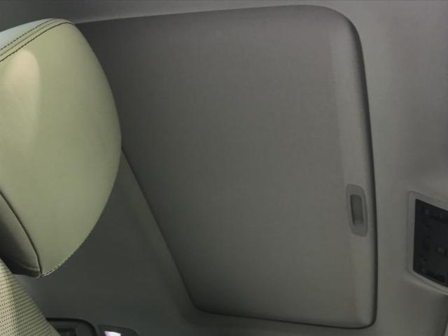 GS450h Iパッケージ 純正 HDDナビ/サンルーフ/シート フルレザー/パーキングアシスト バックガイド/ヘッドランプ LED/ETC/EBD付ABS/横滑り防止装置/アイドリングストップ/バックモニター 革シート(18枚目)