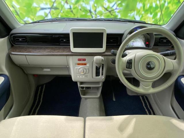 モード セーフティサポート/シートヒーター/プッシュスタート/HIDヘッドライト/ヘッドランプ HID/EBD付ABS/横滑り防止装置/アイドリングストップ/エアバッグ 運転席/エアバッグ 助手席(4枚目)