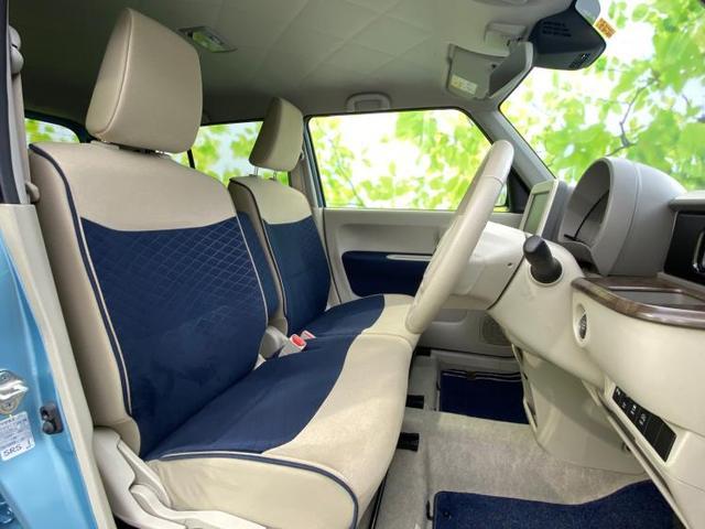モード セーフティサポート/シートヒーター/プッシュスタート/HIDヘッドライト/ヘッドランプ HID/EBD付ABS/横滑り防止装置/アイドリングストップ/エアバッグ 運転席/エアバッグ 助手席(5枚目)