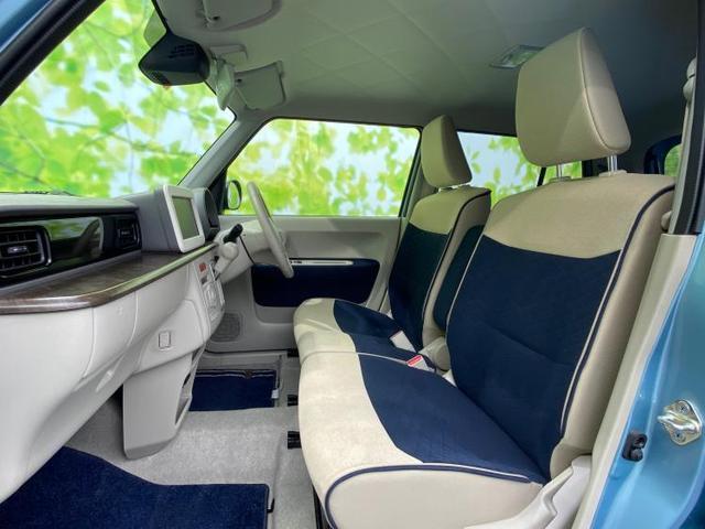 モード セーフティサポート/シートヒーター/プッシュスタート/HIDヘッドライト/ヘッドランプ HID/EBD付ABS/横滑り防止装置/アイドリングストップ/エアバッグ 運転席/エアバッグ 助手席(6枚目)