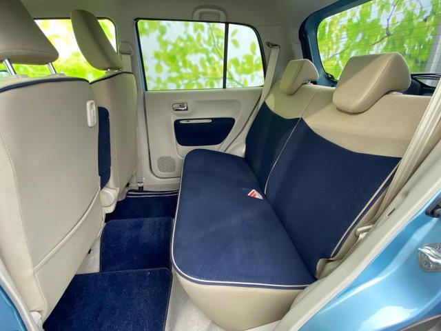 モード セーフティサポート/シートヒーター/プッシュスタート/HIDヘッドライト/ヘッドランプ HID/EBD付ABS/横滑り防止装置/アイドリングストップ/エアバッグ 運転席/エアバッグ 助手席(7枚目)