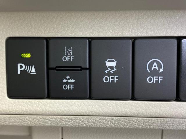 モード セーフティサポート/シートヒーター/プッシュスタート/HIDヘッドライト/ヘッドランプ HID/EBD付ABS/横滑り防止装置/アイドリングストップ/エアバッグ 運転席/エアバッグ 助手席(11枚目)
