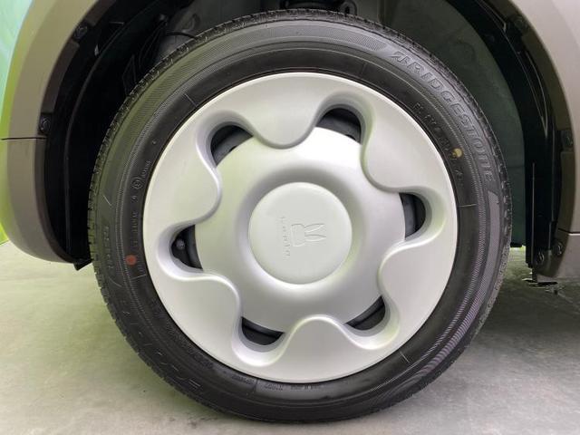 モード セーフティサポート/シートヒーター/プッシュスタート/HIDヘッドライト/ヘッドランプ HID/EBD付ABS/横滑り防止装置/アイドリングストップ/エアバッグ 運転席/エアバッグ 助手席(17枚目)