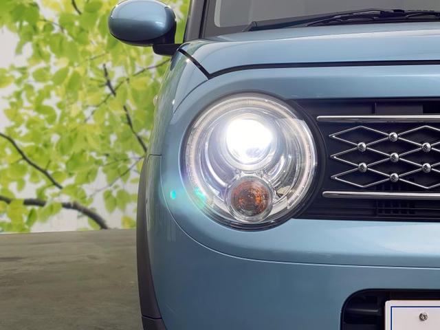 モード セーフティサポート/シートヒーター/プッシュスタート/HIDヘッドライト/ヘッドランプ HID/EBD付ABS/横滑り防止装置/アイドリングストップ/エアバッグ 運転席/エアバッグ 助手席(18枚目)