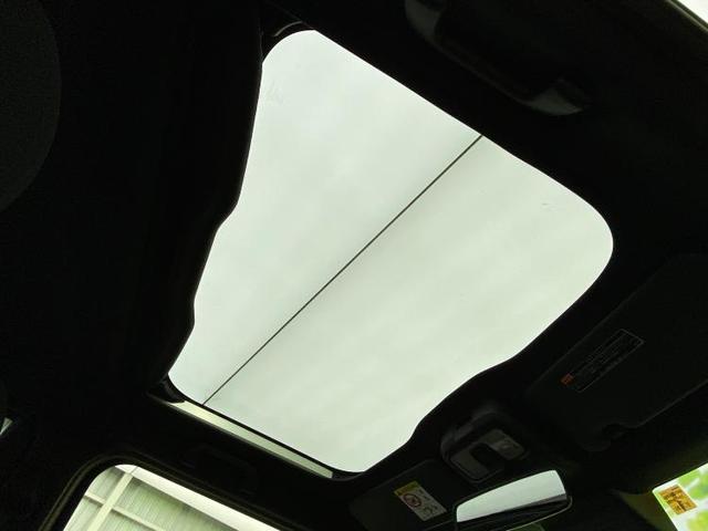 Gターボ スマートクルーズコントロール/LEDヘッドライト/スカイフィールトップ/シートヒーター/UPグレード/プッシュスタート/ガラスルーフ/車線逸脱防止支援システム サンルーフ LEDヘッドランプ(11枚目)