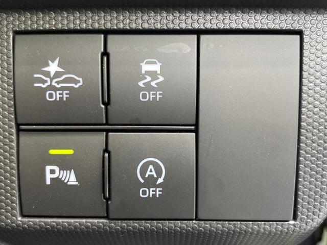 Gターボ スマートクルーズコントロール/LEDヘッドライト/スカイフィールトップ/シートヒーター/UPグレード/プッシュスタート/ガラスルーフ/車線逸脱防止支援システム サンルーフ LEDヘッドランプ(13枚目)