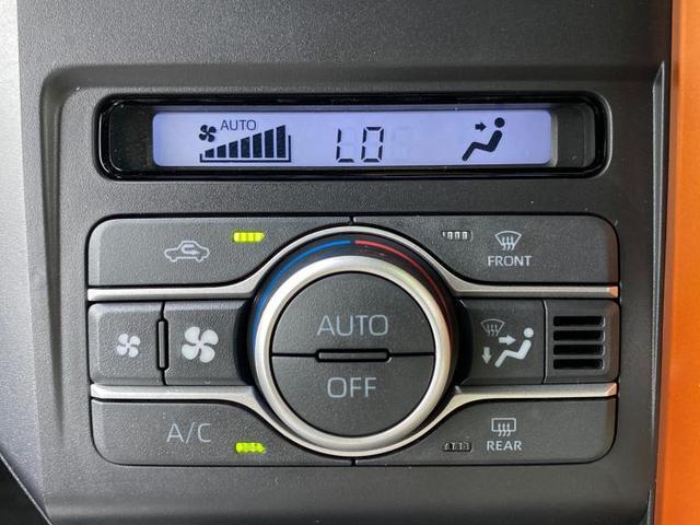 Gターボ スマートクルーズコントロール/LEDヘッドライト/スカイフィールトップ/シートヒーター/UPグレード/プッシュスタート/ガラスルーフ/車線逸脱防止支援システム サンルーフ LEDヘッドランプ(14枚目)