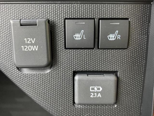 Gターボ スマートクルーズコントロール/LEDヘッドライト/スカイフィールトップ/シートヒーター/UPグレード/プッシュスタート/ガラスルーフ/車線逸脱防止支援システム サンルーフ LEDヘッドランプ(15枚目)