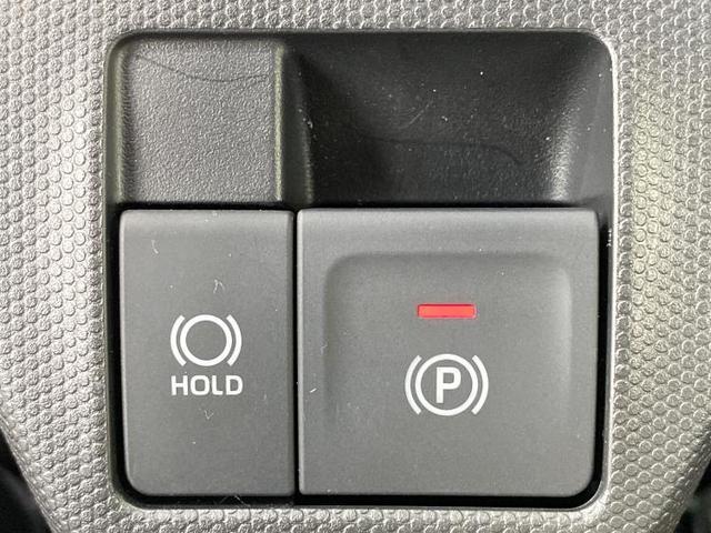 Gターボ スマートクルーズコントロール/LEDヘッドライト/スカイフィールトップ/シートヒーター/UPグレード/プッシュスタート/ガラスルーフ/車線逸脱防止支援システム サンルーフ LEDヘッドランプ(16枚目)