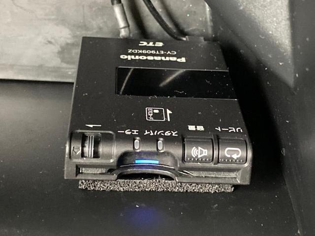 G・ターボLパッケージ 社外 7インチ メモリーナビ/両側電動スライドドア/シート ハーフレザー/ヘッドランプ HID/ETC/EBD付ABS/横滑り防止装置/アイドリングストップ/TV/エアバッグ 運転席 記録簿(16枚目)