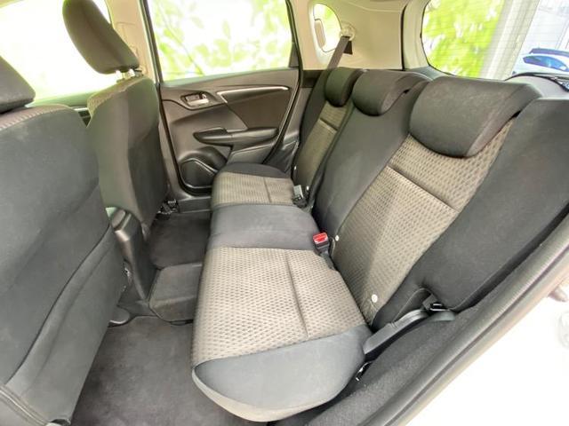 ハイブリッド・F 純正 7インチ メモリーナビ/ETC/EBD付ABS/横滑り防止装置/アイドリングストップ/エアバッグ 運転席/エアバッグ 助手席/パワーウインドウ/キーレスエントリー/オートエアコン ワンオーナー(7枚目)