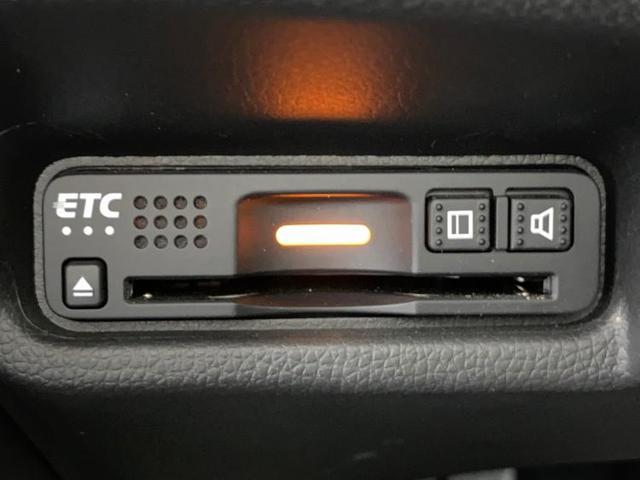 ハイブリッド・F 純正 7インチ メモリーナビ/ETC/EBD付ABS/横滑り防止装置/アイドリングストップ/エアバッグ 運転席/エアバッグ 助手席/パワーウインドウ/キーレスエントリー/オートエアコン ワンオーナー(16枚目)