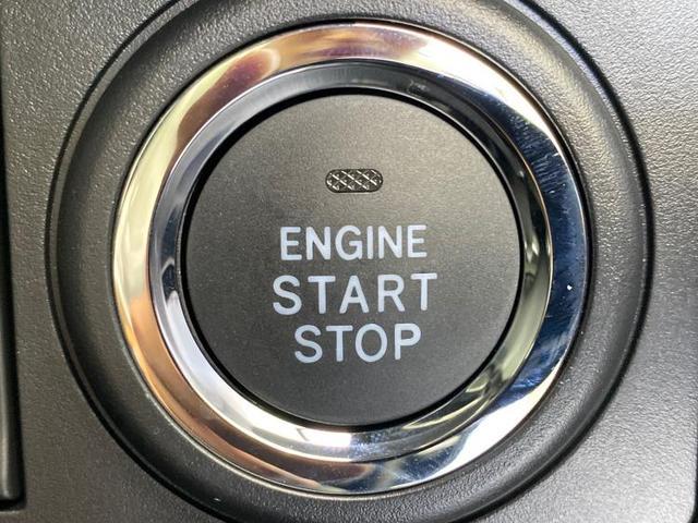 カスタムXセレクション アップグレードPKG/両側電動スライドドア/車線逸脱防止支援システム/パーキングアシスト バックガイド/ヘッドランプ LED/EBD付ABS/横滑り防止装置/アイドリングストップ 衝突被害軽減システム(10枚目)