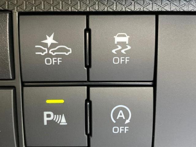 カスタムXセレクション アップグレードPKG/両側電動スライドドア/車線逸脱防止支援システム/パーキングアシスト バックガイド/ヘッドランプ LED/EBD付ABS/横滑り防止装置/アイドリングストップ 衝突被害軽減システム(12枚目)