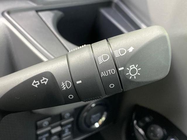 カスタムXセレクション アップグレードPKG/両側電動スライドドア/車線逸脱防止支援システム/パーキングアシスト バックガイド/ヘッドランプ LED/EBD付ABS/横滑り防止装置/アイドリングストップ 衝突被害軽減システム(15枚目)