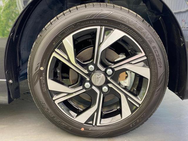カスタムXセレクション アップグレードPKG/両側電動スライドドア/車線逸脱防止支援システム/パーキングアシスト バックガイド/ヘッドランプ LED/EBD付ABS/横滑り防止装置/アイドリングストップ 衝突被害軽減システム(18枚目)