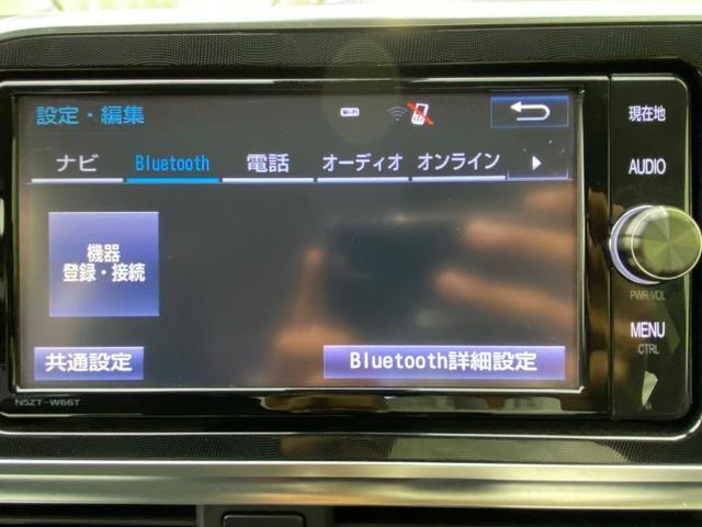 Gクエロ 純正SDナビ・両側電動スライドドア・セーフティ バックカメラ LEDヘッドランプ メモリーナビ レーンアシスト Bluetooth 盗難防止装置 アイドリングストップ シートヒーター オートライト(10枚目)