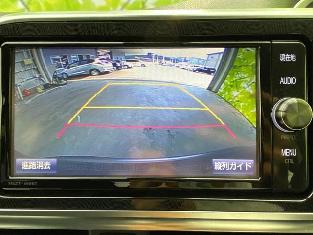 Gクエロ 純正SDナビ・両側電動スライドドア・セーフティ バックカメラ LEDヘッドランプ メモリーナビ レーンアシスト Bluetooth 盗難防止装置 アイドリングストップ シートヒーター オートライト(12枚目)