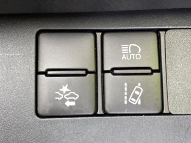 Gクエロ 純正SDナビ・両側電動スライドドア・セーフティ バックカメラ LEDヘッドランプ メモリーナビ レーンアシスト Bluetooth 盗難防止装置 アイドリングストップ シートヒーター オートライト(14枚目)