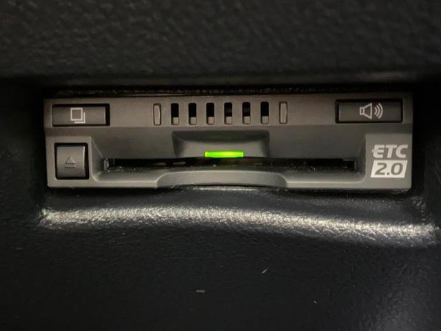 Gクエロ 純正SDナビ・両側電動スライドドア・セーフティ バックカメラ LEDヘッドランプ メモリーナビ レーンアシスト Bluetooth 盗難防止装置 アイドリングストップ シートヒーター オートライト(16枚目)