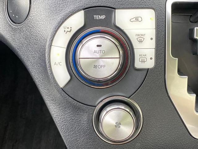 Gクエロ 純正SDナビ・両側電動スライドドア・セーフティ バックカメラ LEDヘッドランプ メモリーナビ レーンアシスト Bluetooth 盗難防止装置 アイドリングストップ シートヒーター オートライト(18枚目)