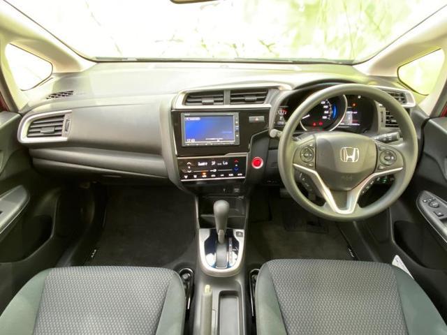 13G・F 純正 7インチ メモリーナビ/ETC/EBD付ABS/横滑り防止装置/アイドリングストップ/エアバッグ 運転席/エアバッグ 助手席/パワーウインドウ/キーレスエントリー/オートエアコン ワンオーナー(4枚目)