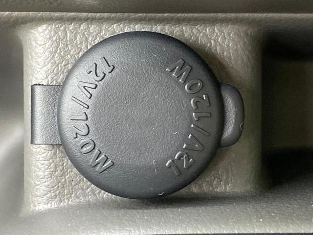 DX ハイルーフ/キーレス/デュアルエアバッグ/ヘッドライトレベライザー/ABS/リヤワイパー/プライバシーガラス/エアバッグ 運転席/エアバッグ 助手席/パワーステアリング/FR/マニュアルエアコン(11枚目)