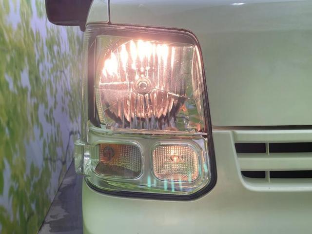 DX ハイルーフ/キーレス/デュアルエアバッグ/ヘッドライトレベライザー/ABS/リヤワイパー/プライバシーガラス/エアバッグ 運転席/エアバッグ 助手席/パワーステアリング/FR/マニュアルエアコン(17枚目)