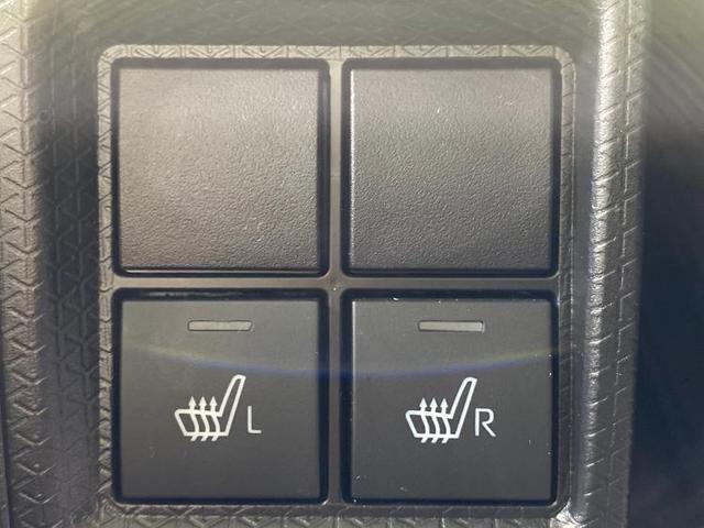 Xセレクション スマートパノラマパーキング/オートスライドドア/LEDヘッドライト/スマートアシスト/電動スライドドア/車線逸脱防止支援システム/パーキングアシスト バックガイド/ヘッドランプ LED レーンアシスト(13枚目)