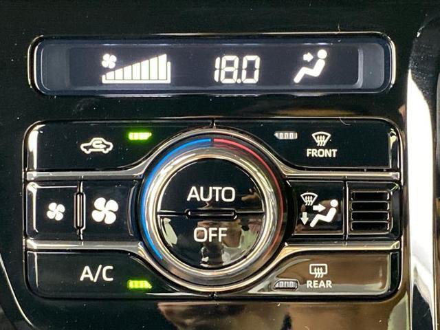 カスタムXスタイルセレクション 未使用/両側パワースライドドア/LEDヘッドライト&フォグ/スマートアシスト/コーナーセンサー/キーフリー/プッシュスタート/両側電動スライドドア/車線逸脱防止支援システム 衝突被害軽減システム(12枚目)