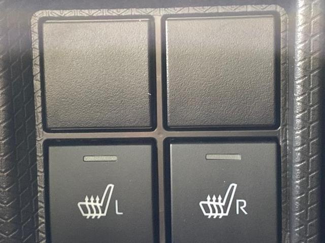 カスタムXスタイルセレクション 未使用/両側パワースライドドア/LEDヘッドライト&フォグ/スマートアシスト/コーナーセンサー/キーフリー/プッシュスタート/両側電動スライドドア/車線逸脱防止支援システム 衝突被害軽減システム(13枚目)