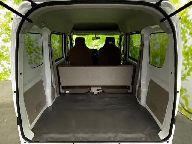 DX エアバッグ 運転席/エアバッグ 助手席/パワーステアリング/FR/マニュアルエアコン(8枚目)