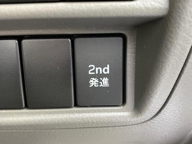 DX エアバッグ 運転席/エアバッグ 助手席/パワーステアリング/FR/マニュアルエアコン(11枚目)