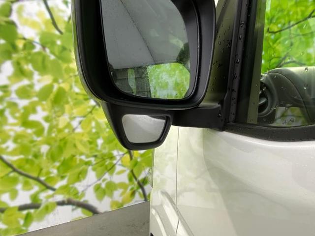 DX エアバッグ 運転席/エアバッグ 助手席/パワーステアリング/FR/マニュアルエアコン(17枚目)