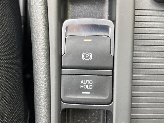 TSIコンフォートライン 純正 メモリーナビ/車線逸脱防止支援システム/パーキングアシスト バックガイド/ヘッドランプ LED/Bluetooth接続/ETC2.0/EBD付ABS/横滑り防止装置 バックカメラ 禁煙車 記録簿(14枚目)