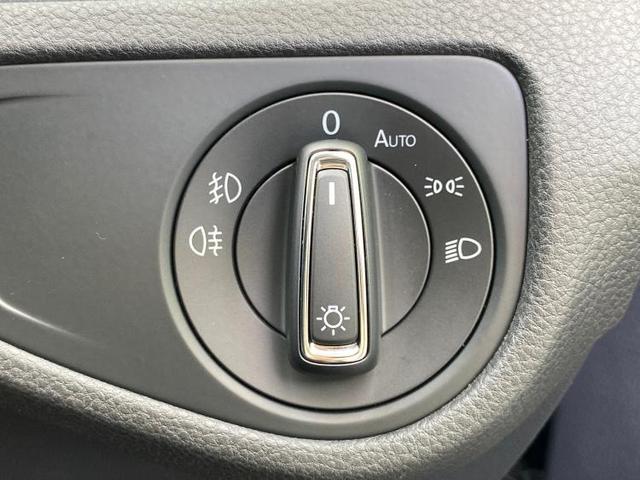 TSIコンフォートライン 純正 メモリーナビ/車線逸脱防止支援システム/パーキングアシスト バックガイド/ヘッドランプ LED/Bluetooth接続/ETC2.0/EBD付ABS/横滑り防止装置 バックカメラ 禁煙車 記録簿(16枚目)
