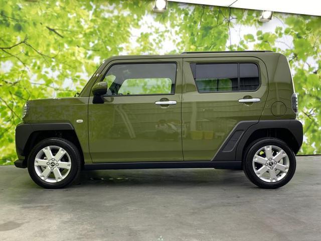G 4WD/届出済未使用車/パノラマモニター対応カメラ/LEDヘッド/シートヒーター/パーキングセンサー/プッシュスタート/車線逸脱防止支援システム/パーキングアシスト バックガイド(2枚目)