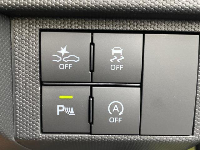 G 4WD/届出済未使用車/パノラマモニター対応カメラ/LEDヘッド/シートヒーター/パーキングセンサー/プッシュスタート/車線逸脱防止支援システム/パーキングアシスト バックガイド(13枚目)