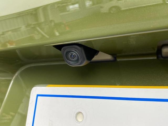 G 4WD/届出済未使用車/パノラマモニター対応カメラ/LEDヘッド/シートヒーター/パーキングセンサー/プッシュスタート/車線逸脱防止支援システム/パーキングアシスト バックガイド(14枚目)