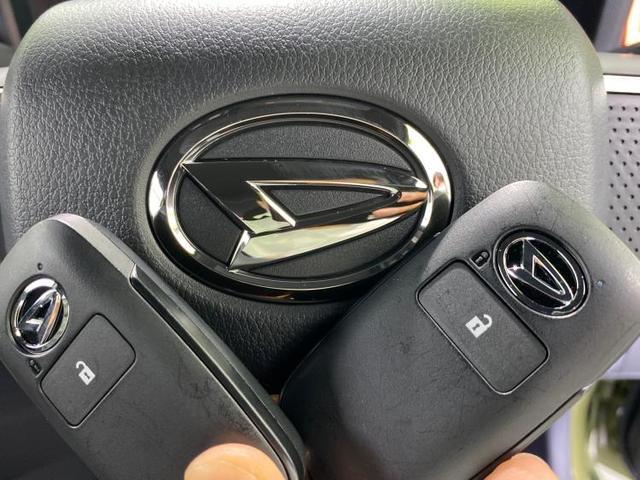 G 4WD/届出済未使用車/パノラマモニター対応カメラ/LEDヘッド/シートヒーター/パーキングセンサー/プッシュスタート/車線逸脱防止支援システム/パーキングアシスト バックガイド(15枚目)