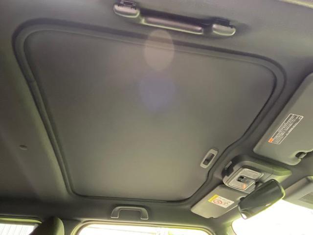 G 4WD/届出済未使用車/パノラマモニター対応カメラ/LEDヘッド/シートヒーター/パーキングセンサー/プッシュスタート/車線逸脱防止支援システム/パーキングアシスト バックガイド(16枚目)