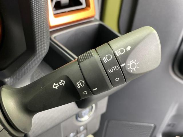 G 4WD/届出済未使用車/パノラマモニター対応カメラ/LEDヘッド/シートヒーター/パーキングセンサー/プッシュスタート/車線逸脱防止支援システム/パーキングアシスト バックガイド(17枚目)