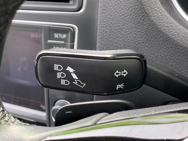 TSIコンフォートライン EBD付ABS/横滑り防止装置/アイドリングストップ/エアバッグ 運転席/エアバッグ 助手席/エアバッグ サイド/パワーウインドウ/パワーステアリング/盗難防止システム/ワンオーナー 盗難防止装置(17枚目)