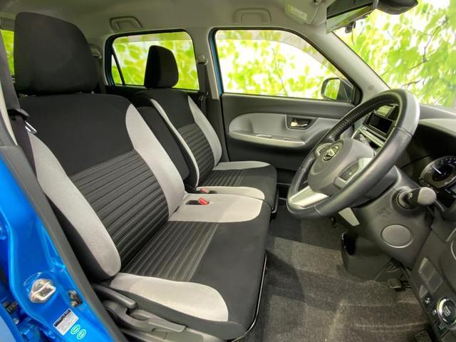 G SA2 車線逸脱防止支援システム/パーキングアシスト バックガイド/ヘッドランプ LED/ETC/EBD付ABS/横滑り防止装置/アイドリングストップ/エアバッグ 運転席/エアバッグ 助手席 ワンオーナー(5枚目)