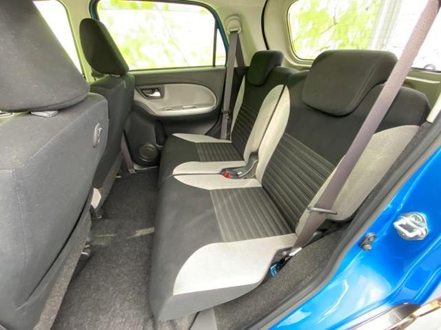 G SA2 車線逸脱防止支援システム/パーキングアシスト バックガイド/ヘッドランプ LED/ETC/EBD付ABS/横滑り防止装置/アイドリングストップ/エアバッグ 運転席/エアバッグ 助手席 ワンオーナー(7枚目)