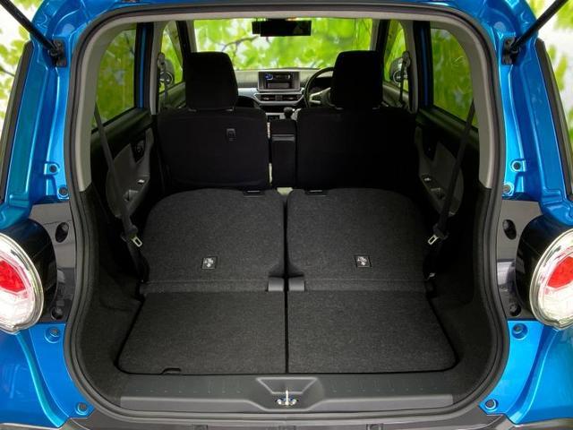 G SA2 車線逸脱防止支援システム/パーキングアシスト バックガイド/ヘッドランプ LED/ETC/EBD付ABS/横滑り防止装置/アイドリングストップ/エアバッグ 運転席/エアバッグ 助手席 ワンオーナー(18枚目)