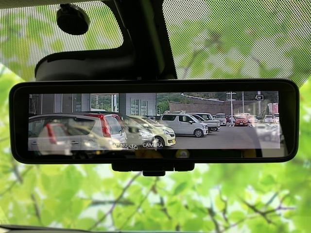 X 純正 7インチ メモリーナビ/EBD付ABS/アイドリングストップ/TV/エアバッグ 運転席/エアバッグ 助手席/パワーウインドウ/キーレスエントリー/パワーステアリング/盗難防止システム/FF(12枚目)
