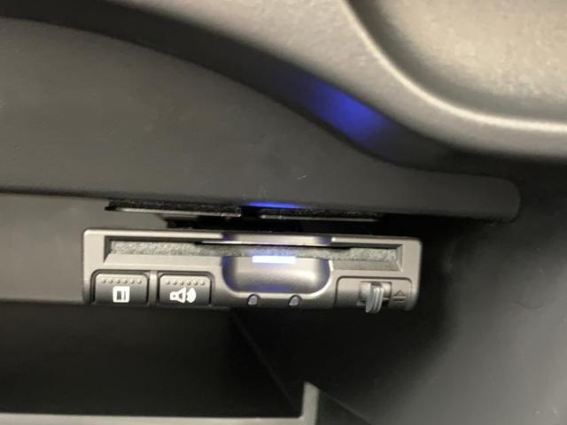 X 純正 7インチ メモリーナビ/EBD付ABS/アイドリングストップ/TV/エアバッグ 運転席/エアバッグ 助手席/パワーウインドウ/キーレスエントリー/パワーステアリング/盗難防止システム/FF(13枚目)