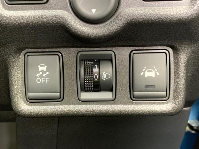 X 純正 7インチ メモリーナビ/EBD付ABS/アイドリングストップ/TV/エアバッグ 運転席/エアバッグ 助手席/パワーウインドウ/キーレスエントリー/パワーステアリング/盗難防止システム/FF(14枚目)